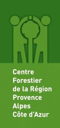 """Résultat de recherche d'images pour """"logo centre forestier"""""""
